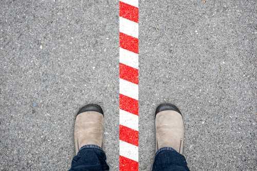 HSBC и Standard Charted запустили блокчейн-платформу для торгового финансирования