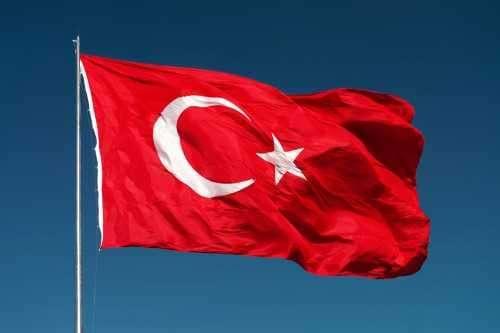 Турция рассматривает возможность создания национальной криптовалюты