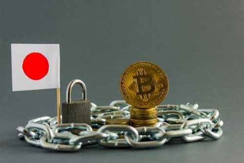 Финрегулятор Японии планирует ограничить кредитное плечо в маржинальной торговле криптовалютами
