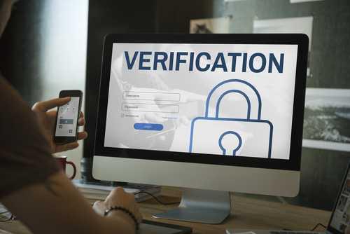 Разработчик признал IDEX недецентрализованной биржей; грядёт верификация пользователей