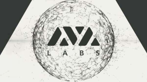 «Убийца Ethereum» блокчейн-проект Avalanche собрал $42 млн всего за четыре с небольшим часа