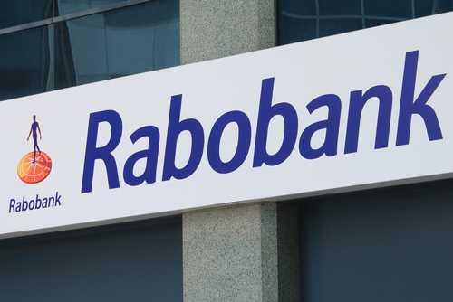 Сообщество приняло новый криптовалютный кошелёк нидерландского банка за скам