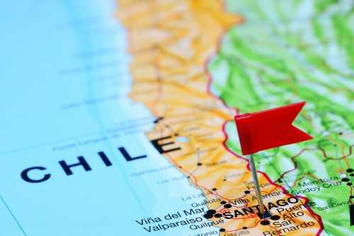 ЦБ Чили рассматривает возможность установления регулирования в сфере криптовалют