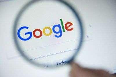 Число запросов в Google по теме «халвинг биткоина» достигло максимума с 2016 года