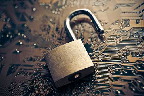 Bancor подтвердил потерю $12 млн в Ethereum
