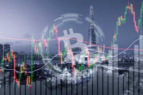 Падение до $3 200 не нарушит восходящий тренд биткоина — Аналитики Fundstrat