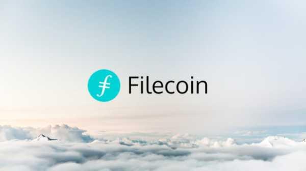 Запуск основной сети Filecoin переносится