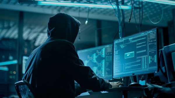 Хакеры взломали информационные системы Йоханнесбурга и требуют выкуп в BTC
