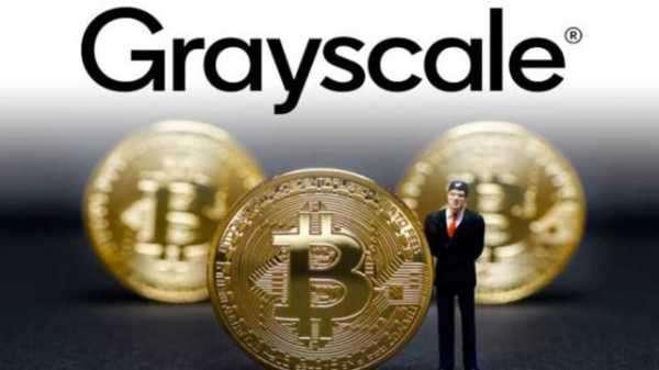 Основатель майнинг-пула предлагает провести хардфорк Bitcoin Cash