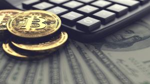 Налоговое управление Португалии: Крипто-платежи и трейдинг НДС не облагаются