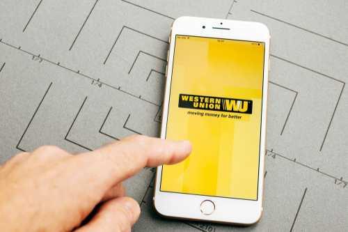 Western Union не будет поддерживать криптовалютные переводы