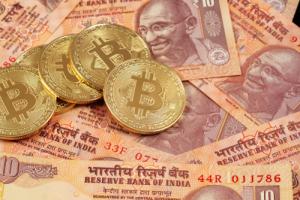Верховный суд Индии велел ЦБ в течение 2 недель обосновать запрет криптовалют