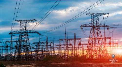 В Таиланде введут госпошлину для поставщиков электроэнергии на рынки Blockchain | Freedman Club Crypto News