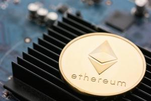 Обновлённый Ethereum-клиент Geth готов к активации хард форка Istanbul