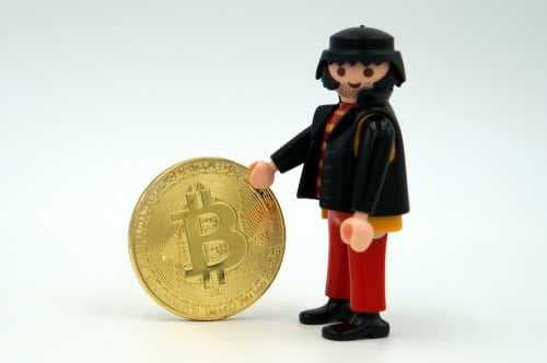 Bitfury: Похищенные с Bithumb биткоины были переведены на биржу Yobit