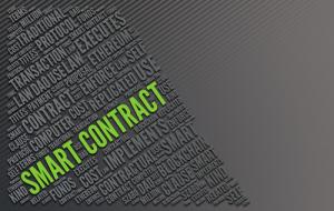 Новая версия языка смарт-контрактов Pact обеспечит совместимость приватных и публичных сетей