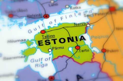 Бывший премьер-министр Эстонии присоединился к блокчейн-стартапу