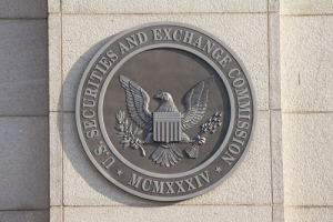 SEC начала сбор комментариев касательно ETF, обеспеченного биткоинами и казначейскими бумагами