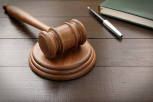 В США выдвинули обвинения за предоставление крипто-биржам услуг теневого банкинга