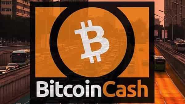 Bitcoin Cash BCH/USD прогноз на сегодня 11 августа 2019