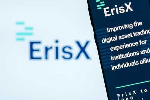 Джозеф Лубин вступил в совет директоров регулируемой крипто-биржи ErisX