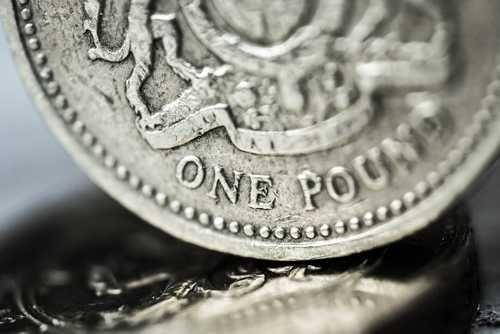 Coinbase добавит новые торговые пары с британским фунтом