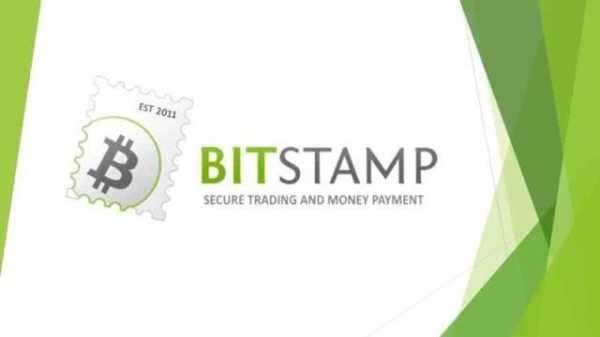 Bitstamp рассматривает возможность листинга 25 криптоактивов, включая Polkadot и Chainlink