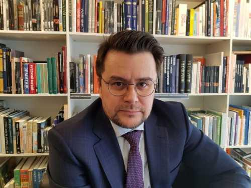 Генпрокуратура РФ отказалась запрещать криптовалюту