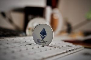 Ethereum-браузер MetaMask впервые поделился информацией об активности своих пользователей