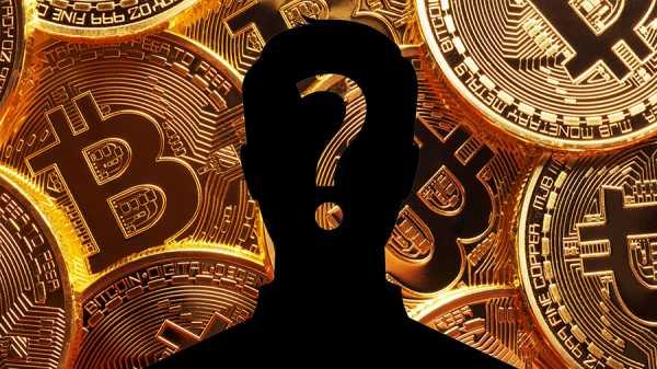 Ассоциация банков России предлагает запретить анонимные операции с криптовалютами