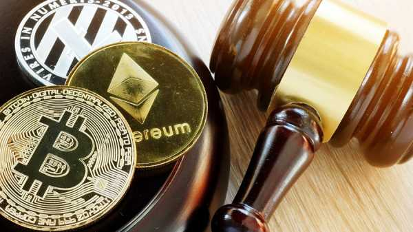 FTC США подала в суд на Online Trading Academy за обман трейдеров