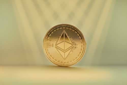 Ethereum Classic взлетел на 10%, пока остальные криптовалютные рынки отступают