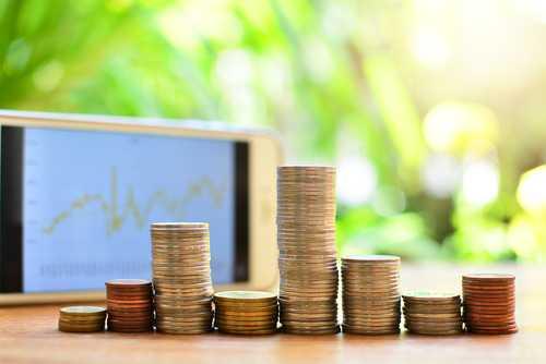 Пенсионные фонды вложили $50 млн в новый блокчейн-фонд Morgan Creek