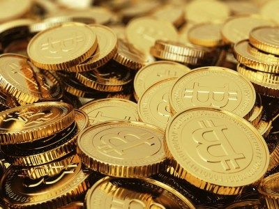 Приложение Cash App помогает пользователям автоматически инвестировать в биткоины