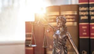 Суд обязал владельца взломанной крипто-биржи BitGrail вернуть деньги клиентам