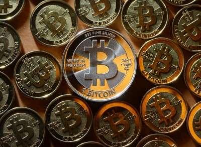 Еще один эксперт призвал запретить биткоин