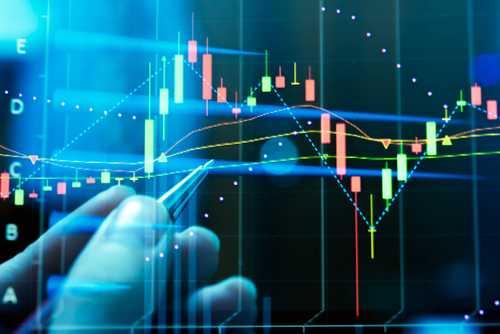 Стартап Swarm токенизирует акции Coinbase, Robinhood, Ripple и Didi