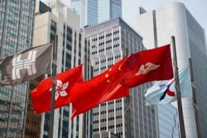 CEO Гонконгской фондовой биржи усомнился в перспективах IPO майнинговых компаний