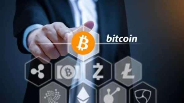 Исследование: Институциональные инвесторы покупают биткоин на долгий срок