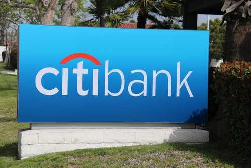 Citigroup и Barclays завершают тестирование блокчейн-проекта, организованного IBM