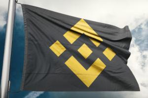 Binance добавила поддержку украинской гривны, казахстанского тенге и евро