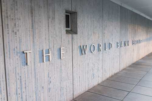 Всемирный банк готовится провести расчёт по $73-миллионной облигации на блокчейне