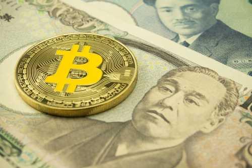 Crypto Garage выпустит привязанный к иене стейблкоин в сайдчейне биткоина Liquid Network