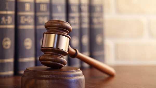 Суд отклонил иск UnitedCorp против Bitmain, Bitcoin.com, Роджера Вера и Kraken