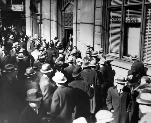 Держателям биткоина предлагают устроить проверку бирж и вывести все активы 3 января