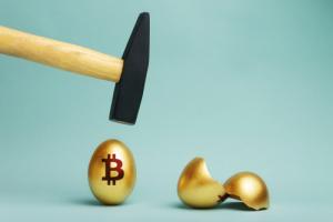 Андреас Антонопулос: Волатильность биткоина – это проблема типа «курица и яйцо»