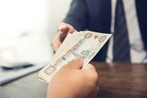 Блокчейн-стартап Civil вернёт деньги инвесторам после неудавшегося ICO