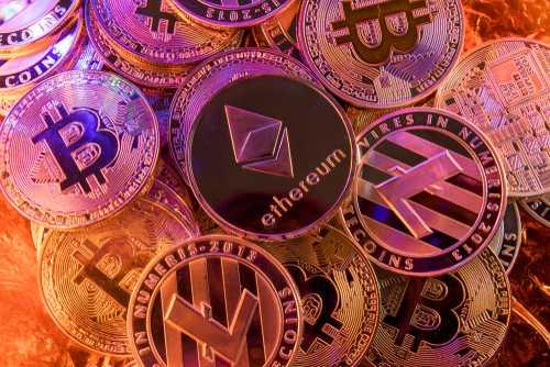 Основатель TransferWise: было бы здорово, если бы все банки использовали Ripple