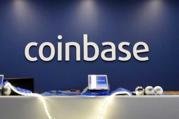 Coinbase запускает подразделение сервиса Coinbase Custody в Европе