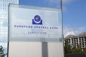 ЕЦБ увеличит масштабы сбора данных об активности в криптовалютной отрасли